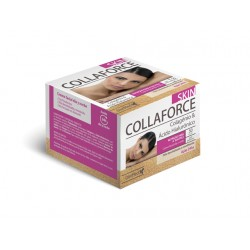 COLLAFORCE SKIN FACIAL