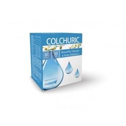 COLCHURIC