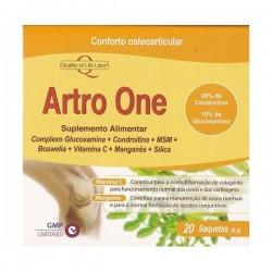 ARTRO ONE