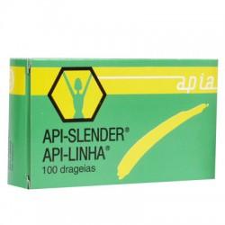 API SLENDER