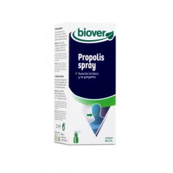 Propolis spray bocal