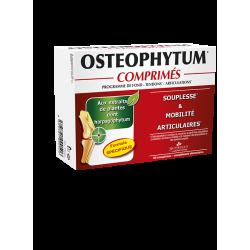 OSTEOPHYTUM 60 comprimidos