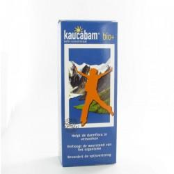 Kaucabam Bio +  500ml