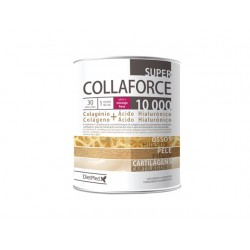 COLLAFORCE SUPER 10.000