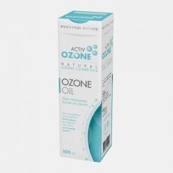 ACTIV OZONE OLEO OZONIZADO...