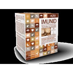 IMUNID  30 comprimidos