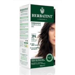 HERBATINT 3N CASTANHO ESCURO