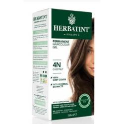 HERBATINT 4N CASTANHO