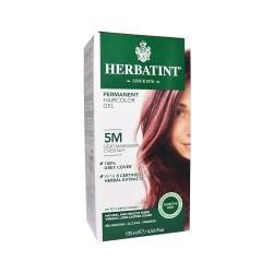 HERBATINT 5M CASTANHO CLARO...