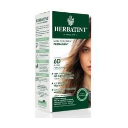 HERBATINT 6D LOURO ESCURO...