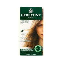 HERBATINT 7D LOURO DOURADO