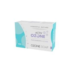 Activ Ozone Sabonete...