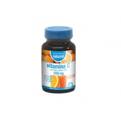 NATURMIL VITAMINA C 1000mg...
